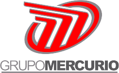 Grupo Mercurio