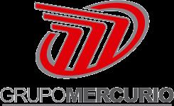 Grupo Mercurio's Company logo